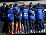 France vs Scotland postponed: Why has Six Nations rugby match been cancelled, what date will fixture be played now?