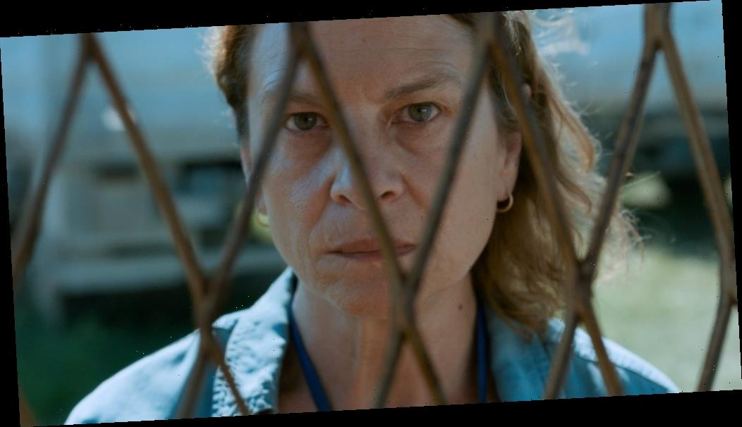 Oscar-Shortlisted Bosnian War Drama 'Quo Vadis, Aida?' Lands At Neon's Super Ltd
