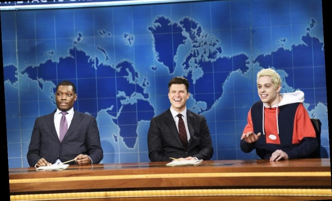 Who's Hosting 'SNL' Next Episode and Who Will Be the Musical Guest?