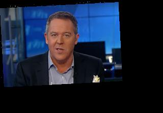 Fox News Moves 'Greg Gutfeld Show' to Weeknights