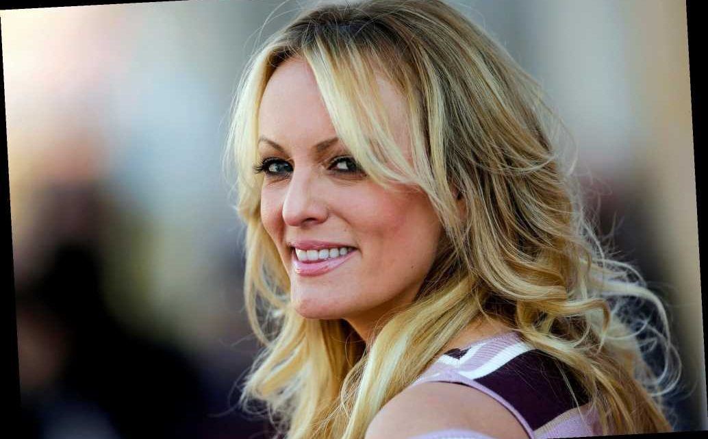 Fed investigation into Trump hush money paid to Stormy Daniels goes cold