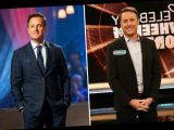 Wheel of Fortune fans furious after The Bachelor's Chris Harrison appears on episode despite 'racism' accusations