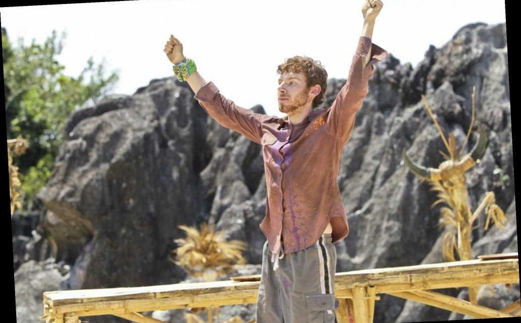 'Survivor': John Cochran Wishes CBS Offered Post-Show Assistance