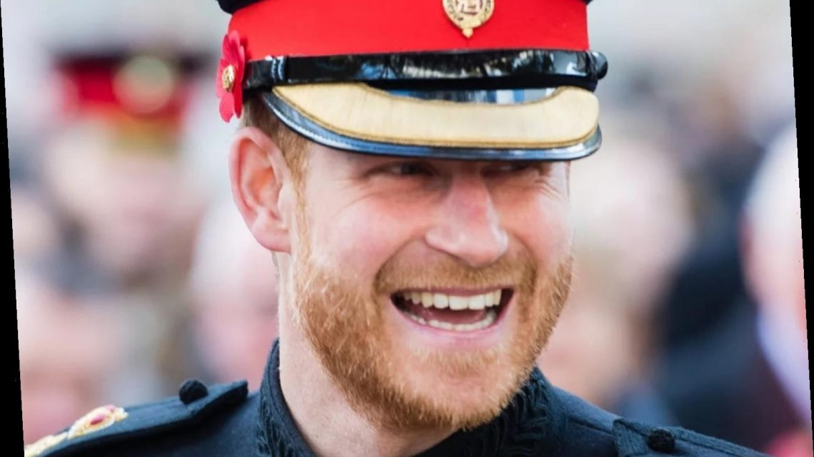 Meghan and Harry latest news – Prince 'desperate to spend more time in the UK and will fight to keep military titles'