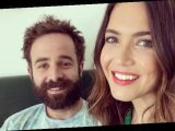 Who is 'This Is Us' star Mandy Moore's husband Taylor Goldsmith?