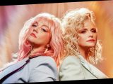 Elle King and Miranda Lambert Duet in 'Drunk (And I Don't Wanna Go Home)'