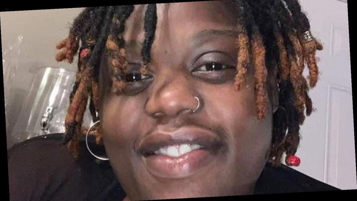 North Carolina Mom of 5 Fatally Shot After Children Find Gun in Her Purse: Police