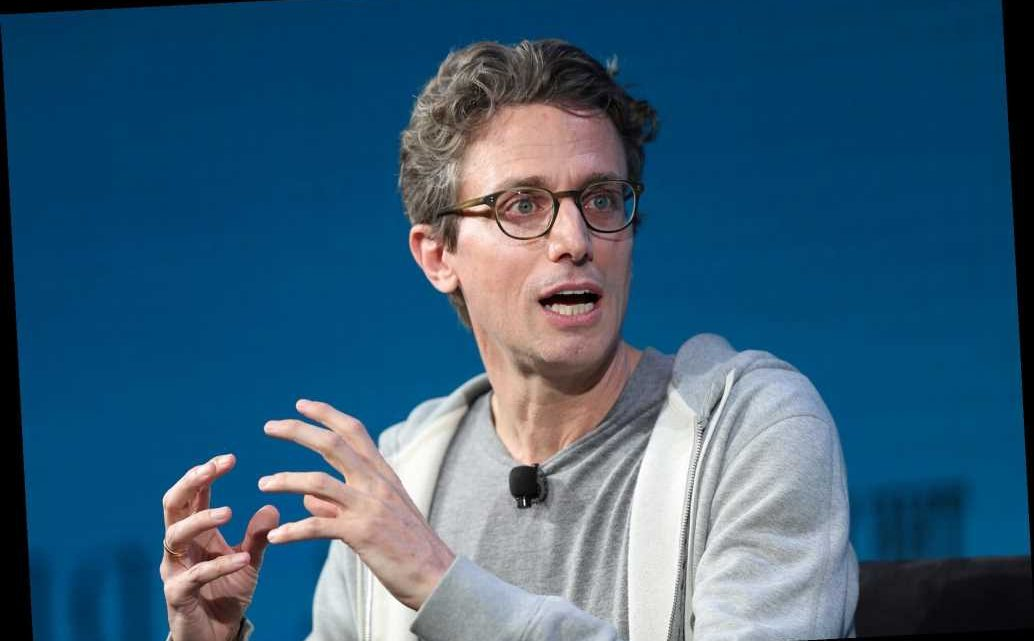 BuzzFeed finalizes deal for HuffPost, EIC search continues