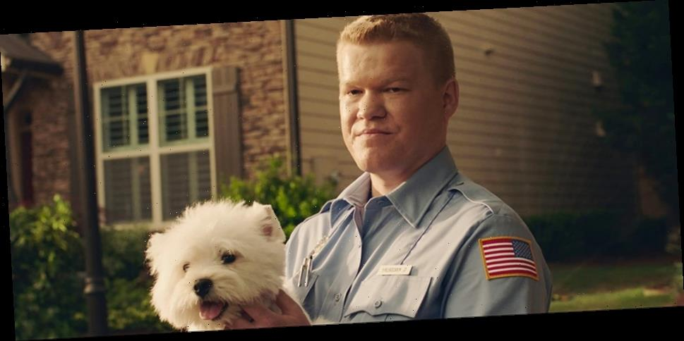 Martin Scorsese's 'Killers of the Flower Moon' Cast Adds Jesse Plemons in Lead Role
