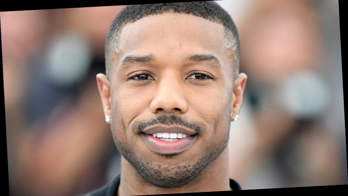 The Truth About Michael B. Jordan's New Super Bowl Commercial