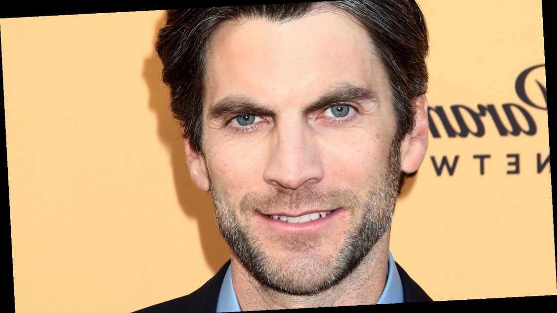 Wes Bentley: How Much Is The Yellowstone Star Worth?
