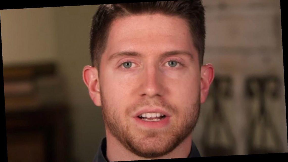 The Truth About Jessa Duggar's Husband Ben Seewald