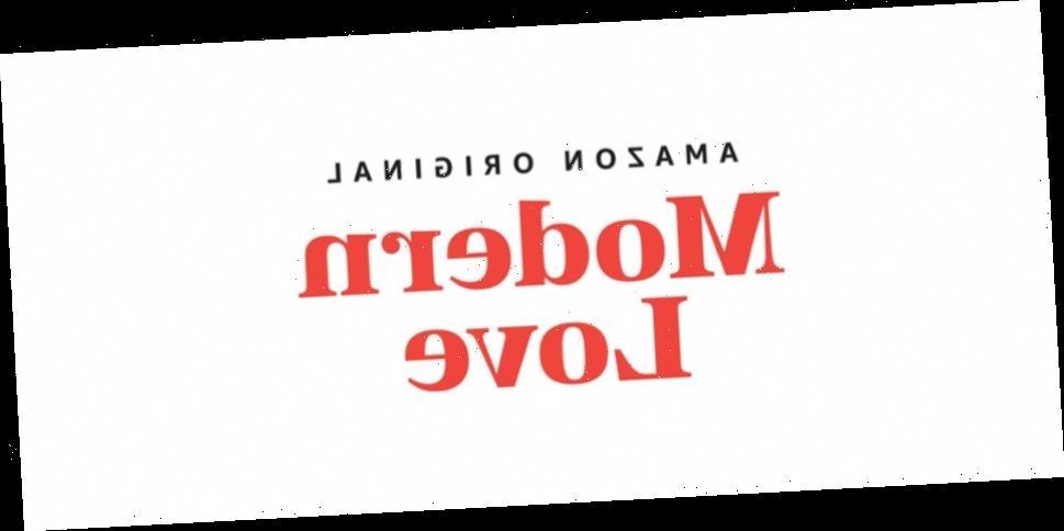 'Modern Love' Season 2 Cast Includes Kit Harrington, Dominique Fishback, Anna Paquin, Minnie Driver, and More