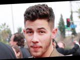 Nick Jonas Announces New Album 'Spaceman,' Drops Title Track – Listen Now!