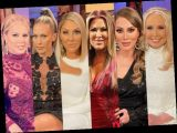 The Real Housewives of Orange County: Who's In? Who's Out? What the Heck is Going On?!?