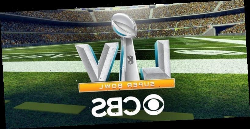 Super Bowl Pre-Game: Amanda Gorman, Alicia Keyes, Eric Church And Jazmine Sullivan Light It Up