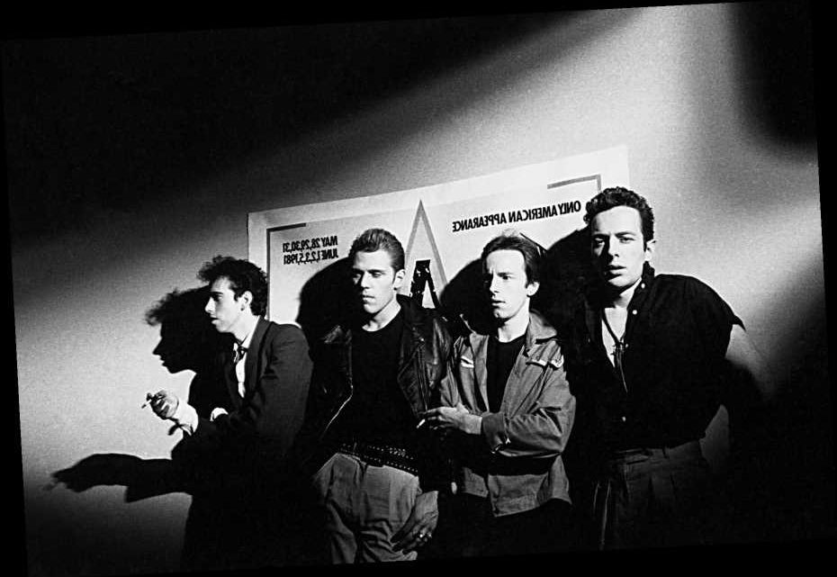 In Praise of 'Sandinista!': Why the Clash's Triple-Album Mess Is Also Their Masterpiece