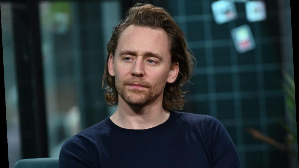 'Loki' Release Date: When Will 'Loki' Be Available to Watch on Disney+?