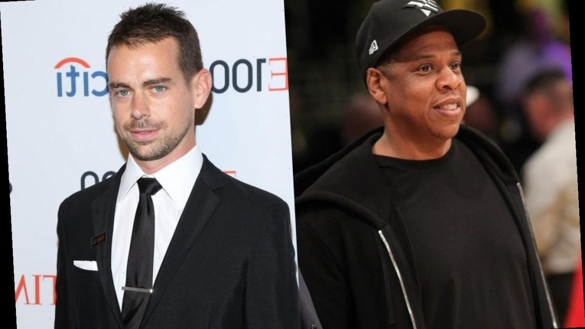 Jay-Z and Twitter Boss Team Up to Fund Cryptocurrency in Africa and Asia