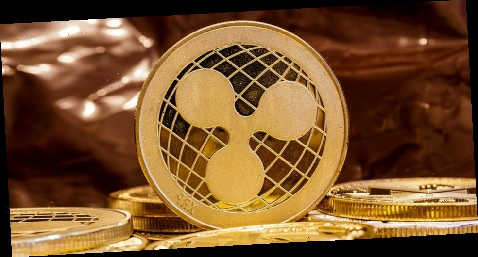 295,000 Telegram Users Pumped Ripple's XRP Over the Weekend