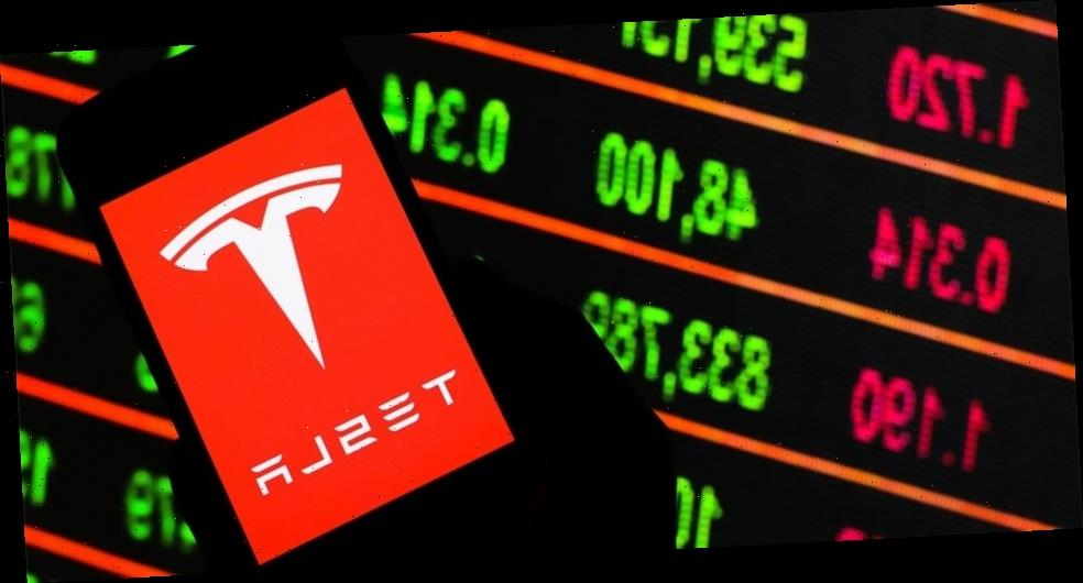 Tesla Buys $1.5 Billion USD in Bitcoin, Will Start Accepting Cryptocurrency Payments