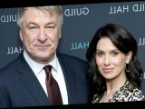 Hilaria and Alec Baldwin shock fans as they secretly welcome sixth baby months after arrival of son Edu