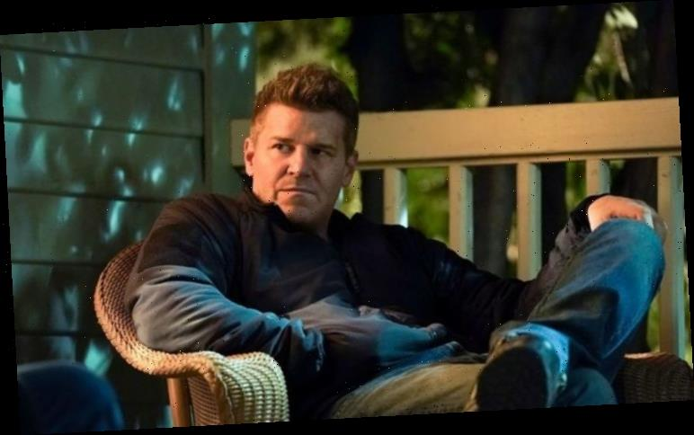 SEAL Team season 4: Is David Boreanaz leaving SEAL Team?