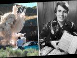 Murder Among The Mormons Netflix: Where is Mark Hofmann now?