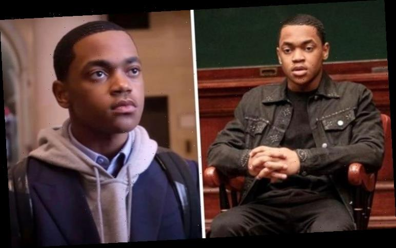 Power Book 2 spoilers: Showrunner confirms major change to Tariq's school life in season 2