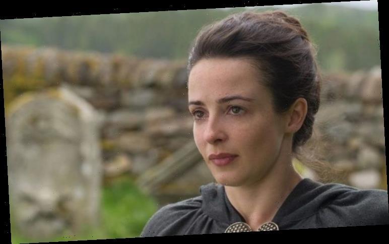 Outlander: Will Jenny Murray return to Outlander?