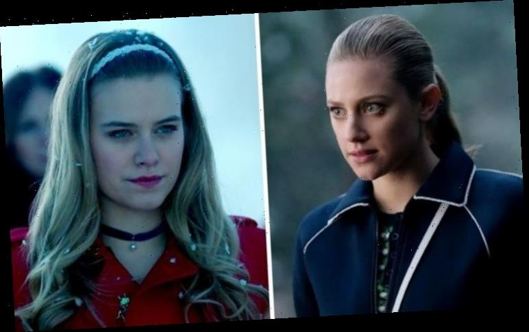 Riverdale season 5: Polly Cooper's survival 'sealed' by key clues: 'Don't believe it!'