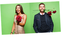 First Dates: Do people get paid to appear on the hit Channel 4 dating dinner show?