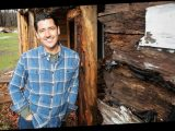 How Jonathan Knight Became the New Kid on the HGTV Block (Exclusive)