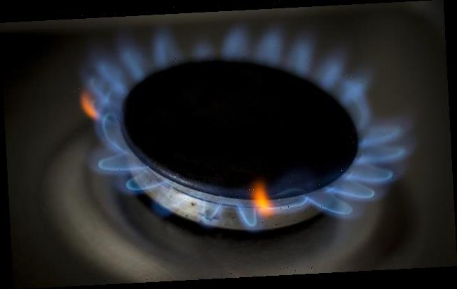 Refunds totalling £10.4m due after energy firms overcharged customers