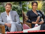 Did Harry and Meghan's racism claims clash over two-hour Oprah chat?