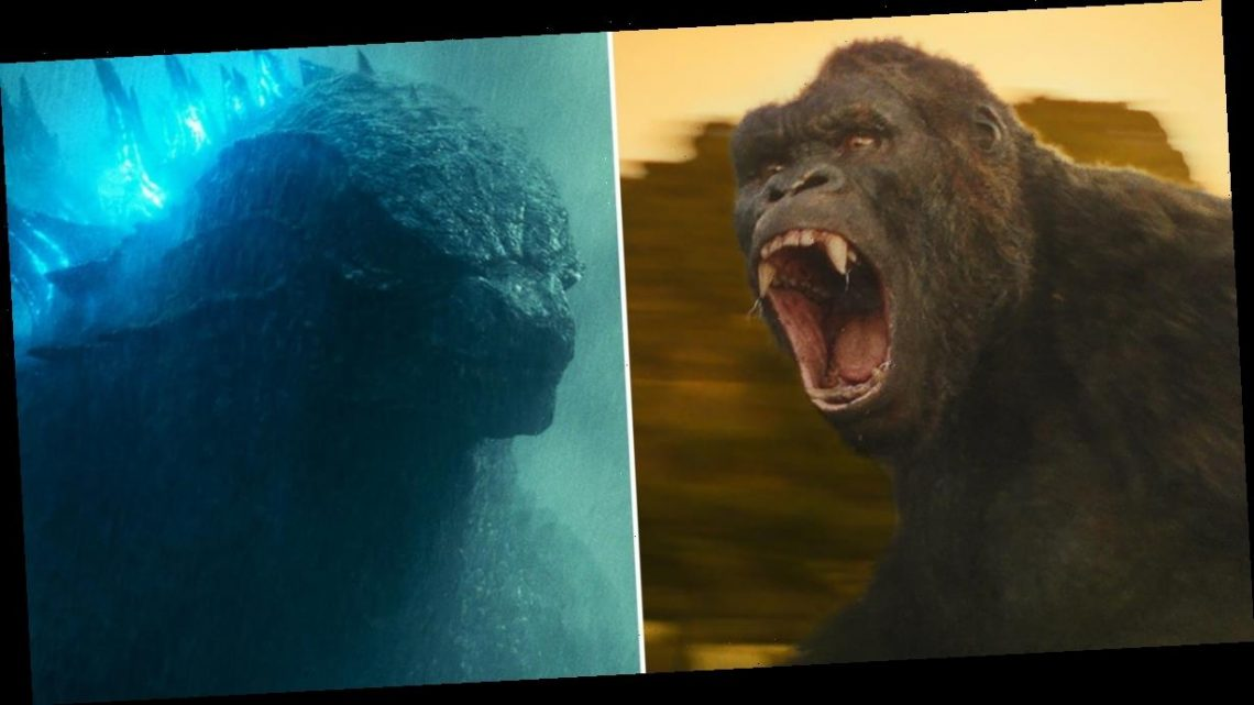 Godzilla vs. Kong Is a Battle For the Ages, but Exactly Who Is Victorious?