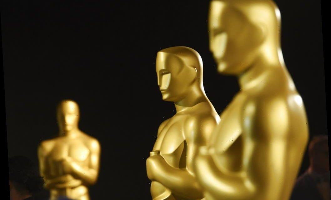 How to Watch the Oscar Nominations Live