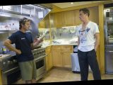 'Below Deck': Why Did Charter Guest Timothy Sykes Make Chef Ben so Mad He Totally Trashed the Galley Kitchen?