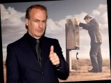'Better Call Saul' Star Bob Odenkirk Addresses Rumor About Bryan Cranston Role in Season 6
