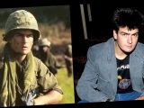 Winning! See Charlie Sheen Through the Years