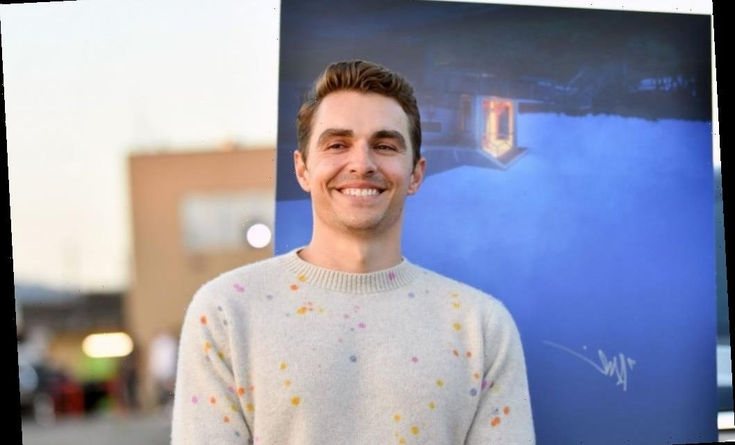 'The Rental': Who Is the Killer in Dave Franco's Directorial Debut?