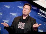 Elon Musk and Amber Heard: How Did the Two Celebrities Meet?