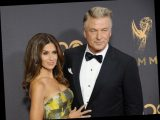 Hilaria Baldwin Says Her 'Baldwinitos' Wished for Baby Sister After Miscarriage