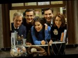 'How I Met Your Mother' Had Two Guest Stars From 'Pretty Little Liars'