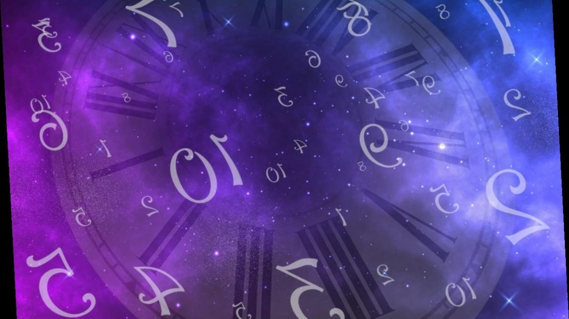 Daily numerology: What the numbers mean for you today Friday March 26