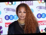 How Many Kids Does Janet Jackson Have?