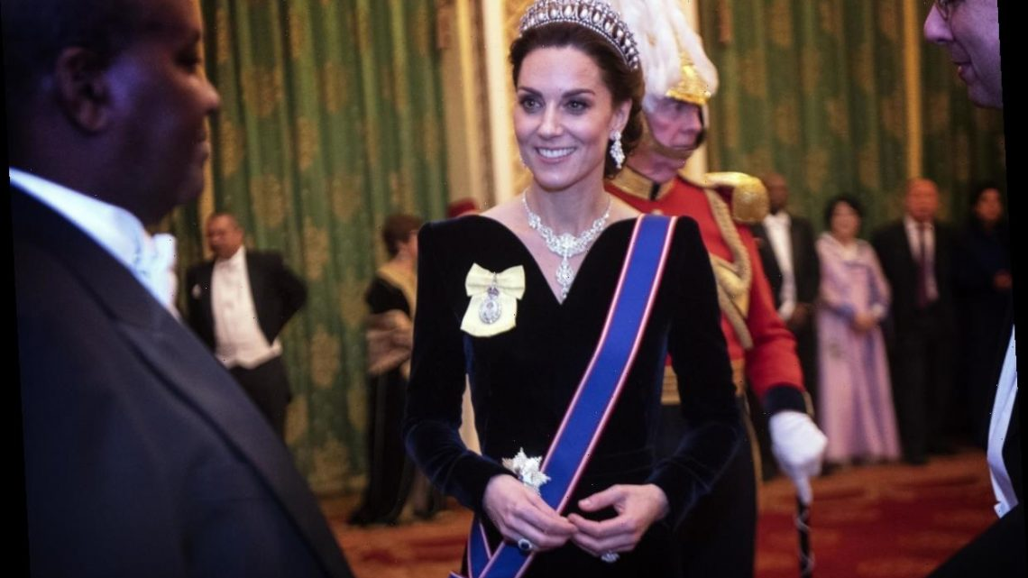 3 British Royals Besides Kate Middleton Who Have Published a Book