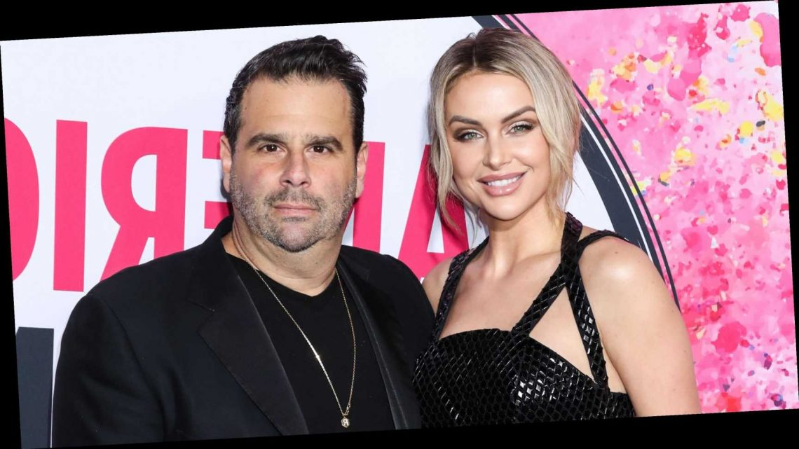 Vanderpump Rules' Lala Kent Goes Into Labor With 1st Child