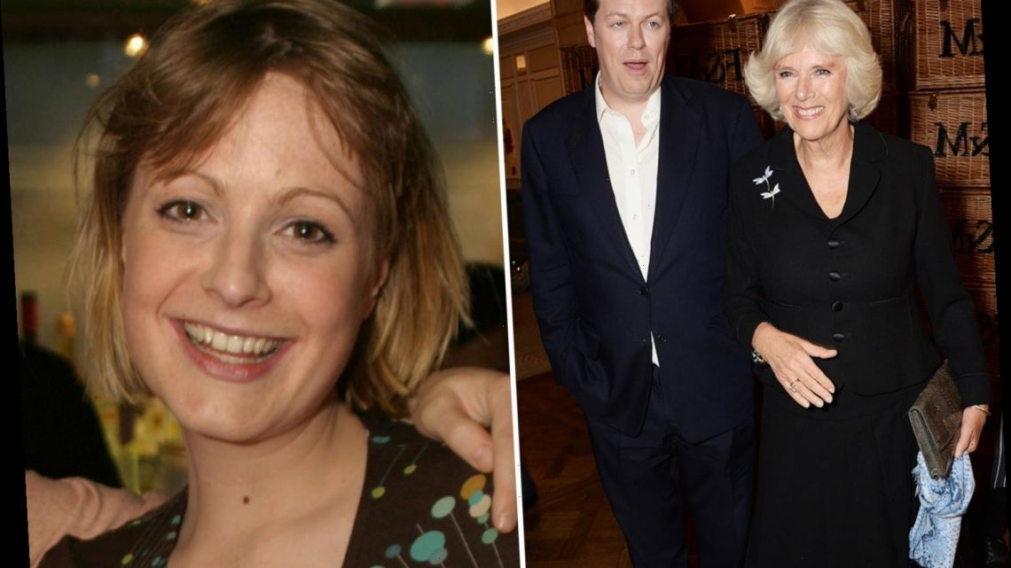 Tributes flow for partner of Prince Charles's stepson Tom Parker Bowles after 'fun' Alice Procope dies aged 42 of cancer
