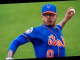 Marcus Stroman unveils new Mets weapon: 'My stuff is nasty'